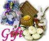 禮品禮盒-Gift Center
